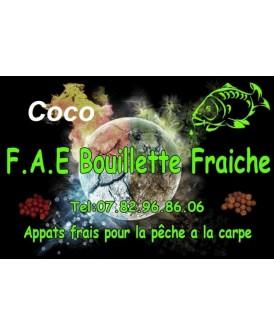 Arôme Coco